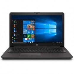 """Notebook HP 255 G7 15,6""""FHD/Ryzen 3-2200U/8GB/SSD256GB/Vega3/W10 Dark Ash Silver"""