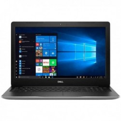 "Notebook Dell Inspiron 3593 15,6""FHD/i7-1065G7/8GB/SSD256GB/MX230-4GB/W10"