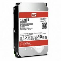 "Dysk WD WD101EFAX 10TB WD Red 256MB SATA III 3,5"" - NAS"