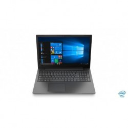 """Notebook Lenovo V130-15IKB 15,6""""FHD/i5-8250U/8GB/SSD256GB/UHD620/10PR Grey"""