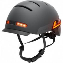 Kask rowerowy inteligentny E-Bike Livall BH51T NEO 57-61 cm