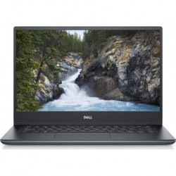 "Notebook Dell Vostro 5490 14""FHD/i5-10210U/8GB/SSD256GB/MX250-2GB/10PR Black"