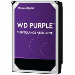 "Dysk WD Purple™ WD102PURZ 10TB 3.5"" SATA III Cache 256MB"