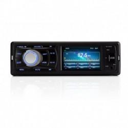 Radio samochodowe Vordon Jukon AC-3101B + kamera cofania