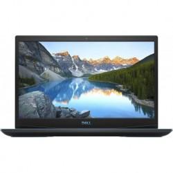 """Notebook Dell Inspiron G3 15 3590 15,6""""FHD/i5-9300H/8GB/1TB+SSD256GB/GTX1650-4GB/Ubuntu Black"""