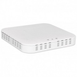 Access Point/Router Intellinet WLAN Dual-Band AC1300 PoE PD USB