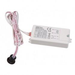 Włącznik bezdotykowy Maclean MCE84 na podczerwień 5A 220-240V/AC