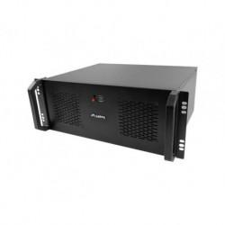 "Obudowa serwerowa rack Lanberg 350/10 19""/4U"