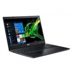 "Notebook Acer Aspire 3 15.6""FHD /i5-10210U/8GB/SSD1TB/MX230-2GB/W10 Black"