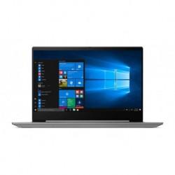 """Notebook Lenovo IdeaPad S540-14IML 14""""FHD/i5-10210U/8GB/SSD512GB/UHD/W10 Grey"""