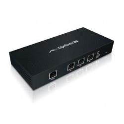 Router UBIQUITI EdgeRouter Lite 3x10/100/1000