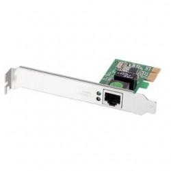 Karta sieciowa Edimax EN-9260TX-E PCI-E 100/1000 Mbps Low V2