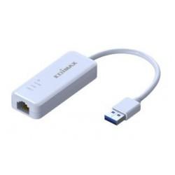 Karta sieciowa Edimax EU-4306 USB RJ45 100/1000 Mbps