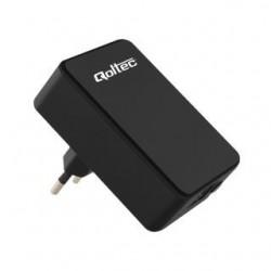 Wzmacniacz Wi-Fi Qoltec / AP bezprzewodowy