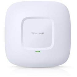 Access Point TP-Link EAP110 N300 1xLAN Passive PoE Sufitowy