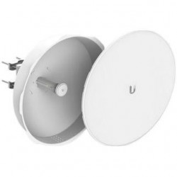Access Point UBIQUITI PBE-5AC-400-ISO PowerBeam acISO 5 GHz airMAX® ac Bridge with RF Isolated Reflector
