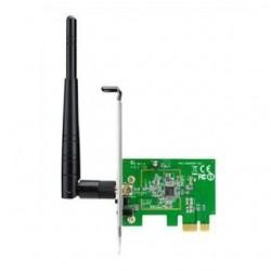 Karta sieciowa Asus PCE-N10 Wi-Fi PCI-E N150 1xRSMA Low Profile