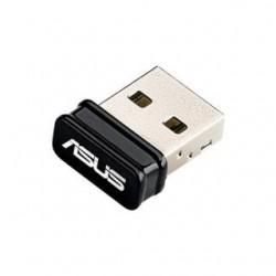 Karta sieciowa Asus USB-N10 Nano Wi-Fi N150