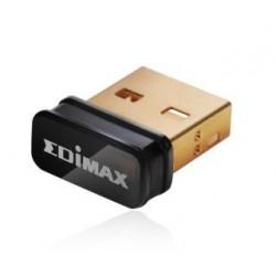 Karta sieciowa Edimax EW-7811Un USB WiFi N150 1T1R Nano