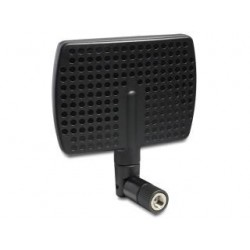 Antena Delock WLAN 5-7 dBi RP-SMA 802.11 ac/a/b/g/n