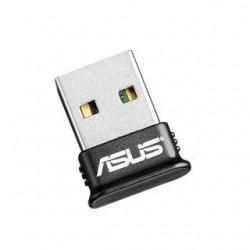 Moduł Bluetooth Asus USB-BT400 (BT 2.0/2.1/3.0/4.0)