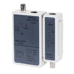 Tester kabli sieciowych Kemot NAR0040 G248