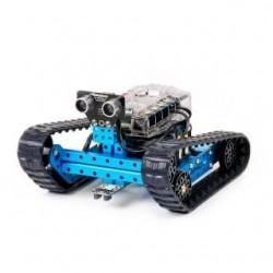 Robot Makeblock mBot Ranger