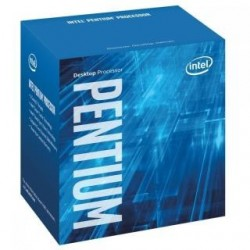Procesor Intel® Pentium® Gold G5400 3,70GHz 4MB LGA1151