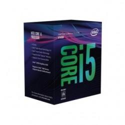 Procesor Intel® Core™ i5-8600 Coffee Lake 3.1 GHz/4,3 GHz 9MB LGA1151 BOX