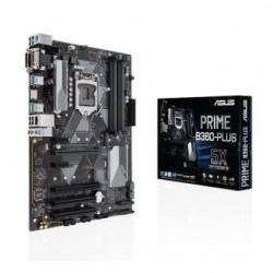 Płyta Asus PRIME B360-PLUS /B360/DDR4/SATA3/M.2/USB3.0/PCIe3.0/s.1151/ATX