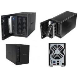 Serwer plików NAS Netgear ReadyNAS RN21200 bez HDD (miejsce na 2x HDD)