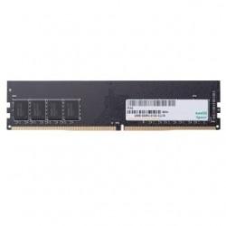 Pamięć DDR4 Apacer 8GB (1x8GB) 2133MHz CL15 1,2V