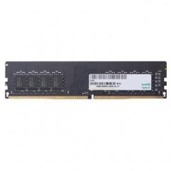 Pamięć DDR4 Apacer 8GB (1x8GB) 2400MHz CL17 1,2V