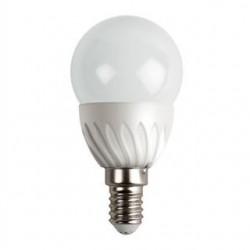 Żarówka LED Acme Mini Globe 3W3000K30h245lmE14