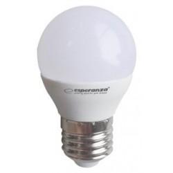 Żarówka LED Esperanza G45 E27 3W