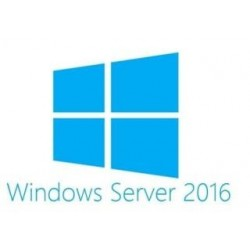 Oprogramowanie Windows Server Essentials 2016 64Bit Polish DVD 1-2CPU