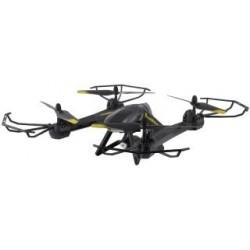 Dron Overmax X Bee Drone 5.5 kamera HD ekran FPV 63,5 cm