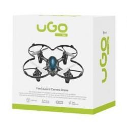 Dron UGO UDR-1001 Fen VGA