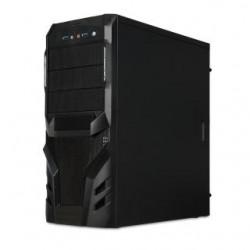 Obudowa iBOX Erde CB302 USB 3.0