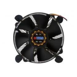 Wentylator TITAN Intel 1155/1156 PWM