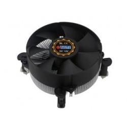 Wentylator TITAN Intel 1155/1156 95x95x30mm Sleeve PWM