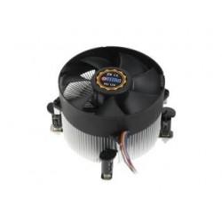 Wentylator TITAN Intel 1155/1156/1150/1151 95x95x66mm PWM