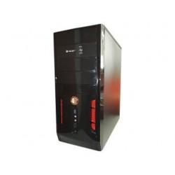 Obudowa Tracer Toscana ATX/mATX Midi Tower USB 3.0