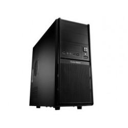 Obudowa Cooler Master Elite 342 microATX Mini 2x USB 2.0 czarna