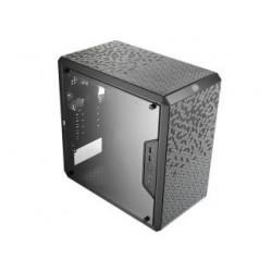 Obudowa Cooler Master MasterBox Q300L Mini Tower bez zasilacza USB 3.0 z oknem