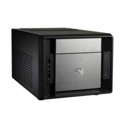 Obudowa Cooler Master Elite 120 Advance Mini ITX bez zasilacza, USB 3.0