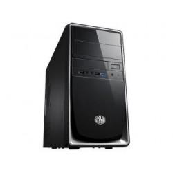 Obudowa Cooler Master Elite 344 M-ATX bez zasilacza USB 3.0
