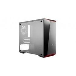 Obudowa Cooler Master MasterBox Lite 3.1 Mini Tower bez zasilacza USB 3.0