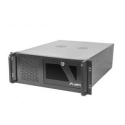 "Obudowa serwerowa rack Lanberg 550/08 19""/4U"