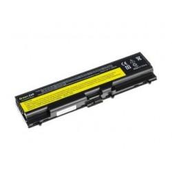 Bateria Green Cell do IBM T410 EDGE 14 6 cell 11,1V